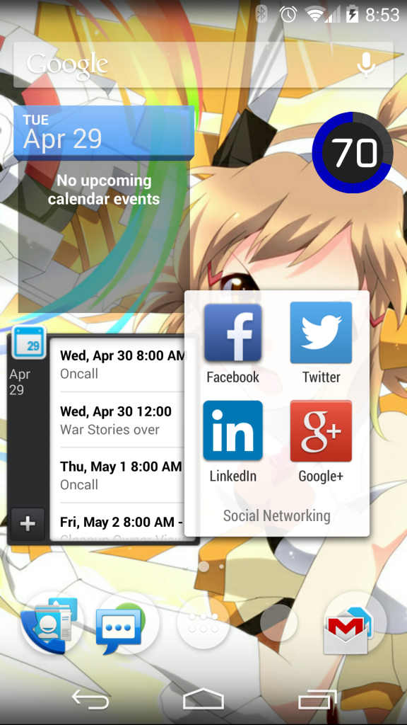 Screenshot_2014-04-29-20-53-48
